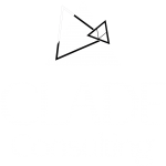 CLADE Consulting Yvelines